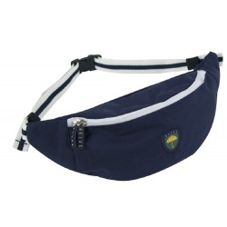 Sac Banane Hélas Caps Fan Waist Bag
