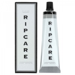 Colle Ripcare Shoe Repair Clear