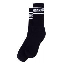 Hockey Skateboards Socks