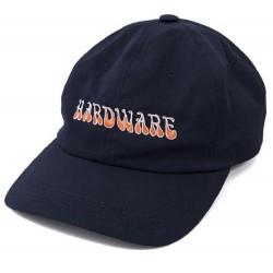 Bronze 56K Lava Hat