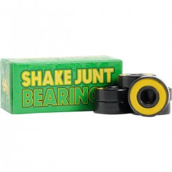 Shake Junt Abec 3 Low Riders
