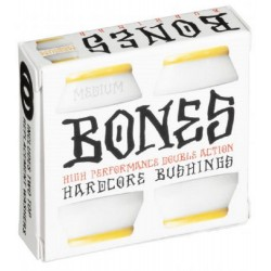Gommes Bones Bushings Medium