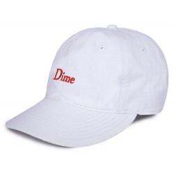Dime Classic Logo Hat