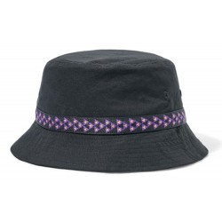 Buttergoods Equipment Bucket Hat
