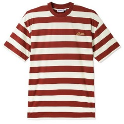 Buttergoods Grove Stripe Tee