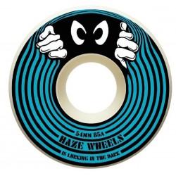 Roues de Skate Haze Wheels Lurk 85A