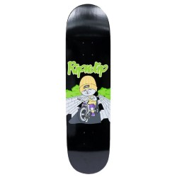 Planche Rip N Dip Must Be Ridin Board 8.25