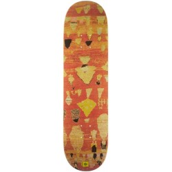 Planche The Killing Floor Magic Carpet 3 Deck 8.38