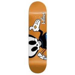 Planche Blind Reaper Character R7 TJ Rogers Deck 8.0