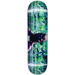 Planche Hockey End Scene Ben Kadow Decks 8.25