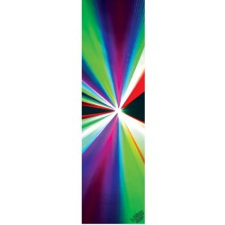 Griptape Mob Laser Rays  9 x 33