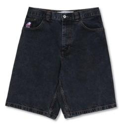 Polar Skate Co Big Boy Shorts