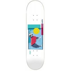 Planche Enjoi Skart Zack Wallin R7 Deck 8.25