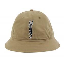 Hélas Caps Saint Bucket Hat