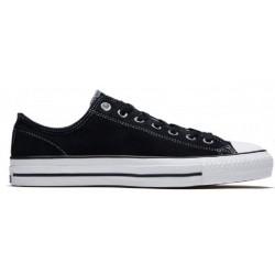 Chaussure Converse Cons CTAS Pro Ox Black White