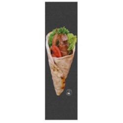 Macba Life Kebab Griptape