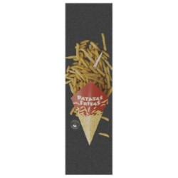 Macba Life Fries Griptape