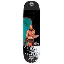 Welcome Skateboards Ryan Townley Hummingbird On Enenra 8.5