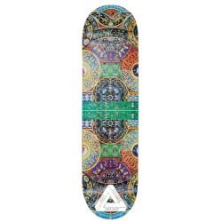 Planche Palace Skateboards Rory S25 Pro Deck 8.06