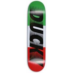 Pizza Skateboards Ducky Speedy Deck 8.125