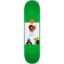 The Killing Floor Skateboards My Cloud Deck 8.5