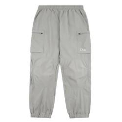 Dime MTL Range Pants Gray