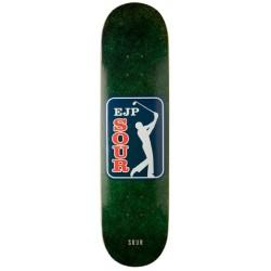Sour Skateboards EJP PGA Deck 8.375