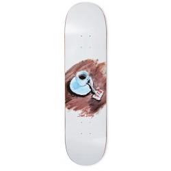 Polar Skate Co Dane Brady Cimbalino Deck 8.375