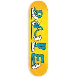 Rave Skateboards Start And Go Board 8.0