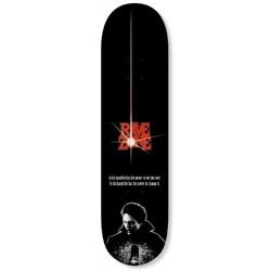 Rave Skateboards The Rave Zone Board 8.25