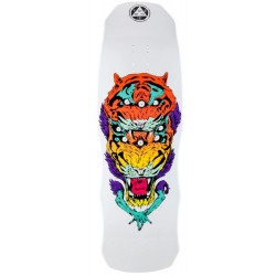 Planche Welcome Triger Dark Lord White Dip 9.75