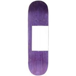 Planche Quasi Skateboards Proto 2 Deck 8.5