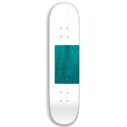 Quasi Skateboards Proto 1 Deck 8.25