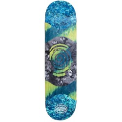 Madness Skateboards Voices R7 Slick Deck 8.125