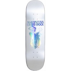 Planche Madness Back Hand Popsicle R7 Holographic 8.375