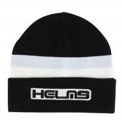 Helas Cooling Beanie Black