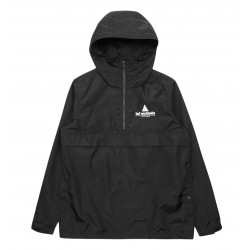 Veste Huf Worldwide Peak Anorak Jacket
