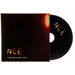DVD NCE Light Box