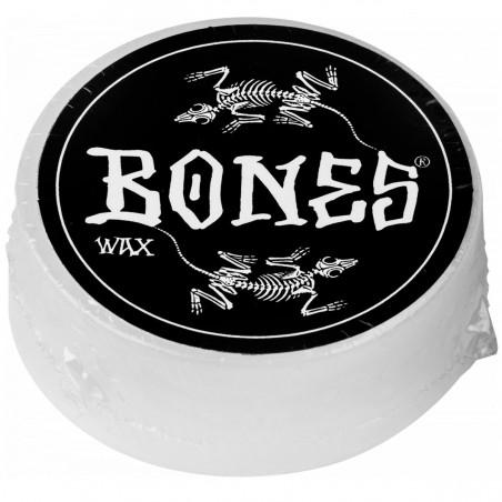Wax Bones Vato