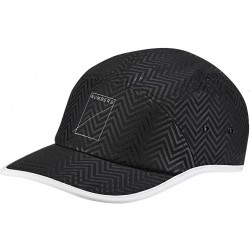 Casquette Adidas Skateboarding X Numbers Edition Hat Black