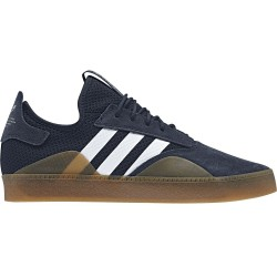 Chaussure Adidas Skateboarding 3ST.001 Navy White Gum