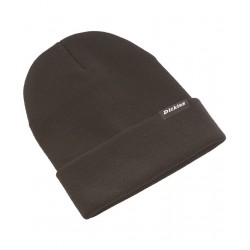Bonnet Dickies Alaska Beanie Hat