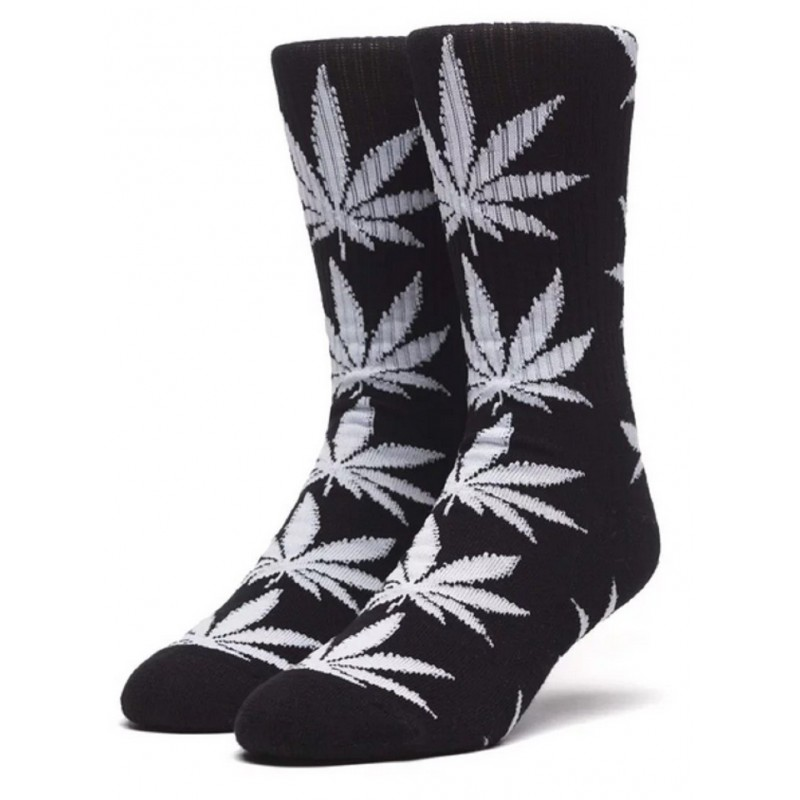 Chaussette Huf Plantlife Sock