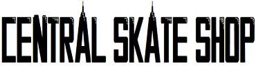 Central Skate Shop